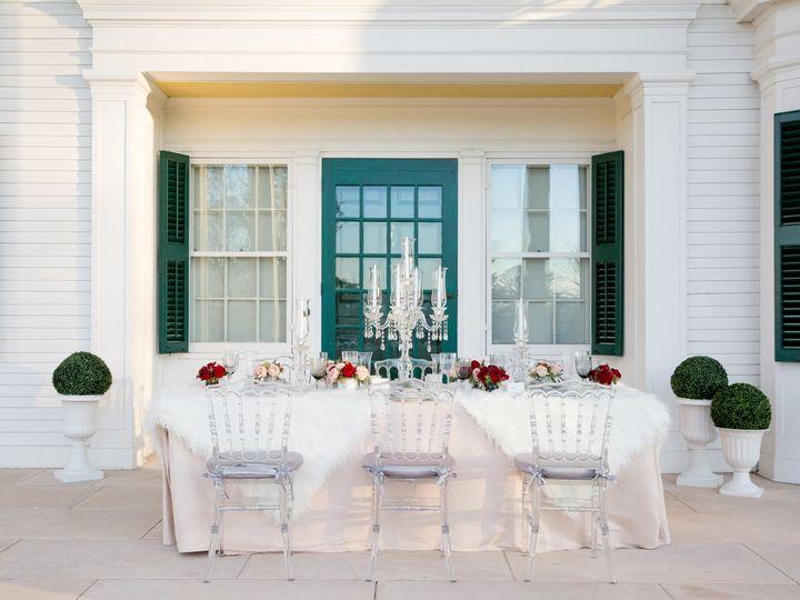 Tmx 0200 Hill Stead Ss Photoiris 51 54178 1557419291 New York, NY wedding planner