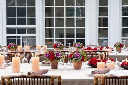 Tmx 1390586987133 I004 New York, NY wedding planner