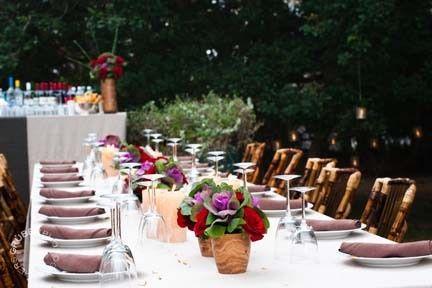 Tmx 1390587013914 I005 New York, NY wedding planner