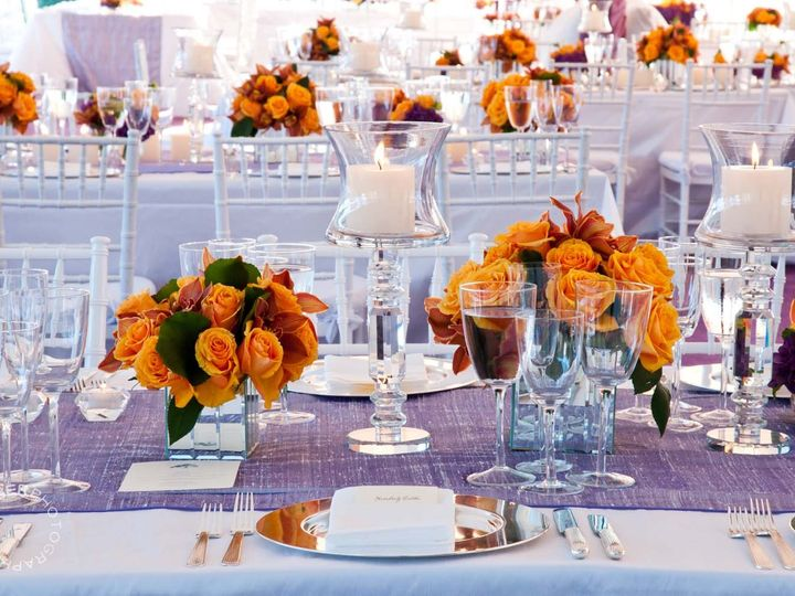Tmx 1390587203080 055 New York, NY wedding planner