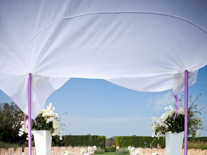 Tmx 1466703603464 0499 New York, NY wedding planner