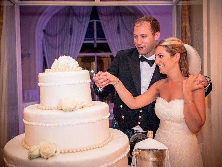 Tmx 1467742818024 Img1469 2 New York, NY wedding planner