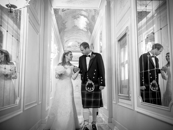 Tmx 1467742904042 Img1257 New York, NY wedding planner