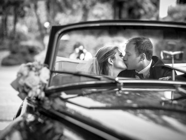 Tmx 1467742933474 Img2244 2 New York, NY wedding planner
