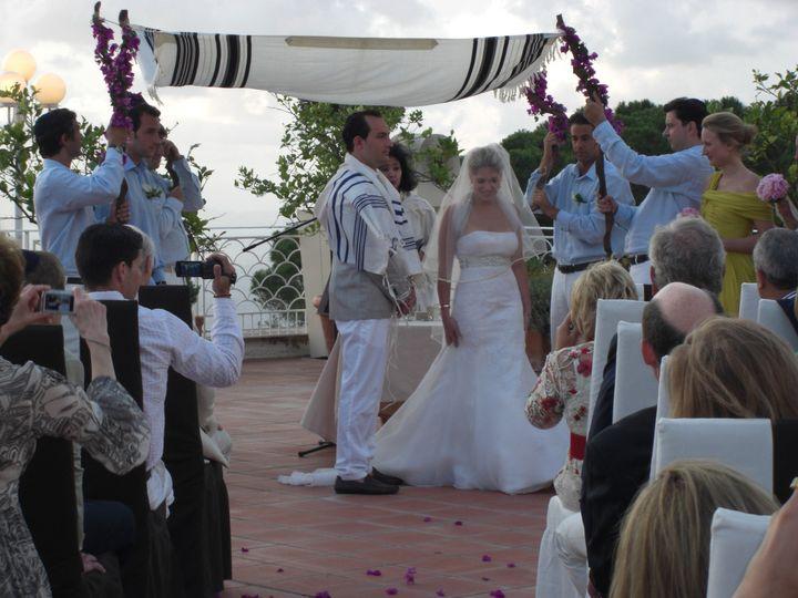 Tmx 1467743155055 Capriceremony New York, NY wedding planner
