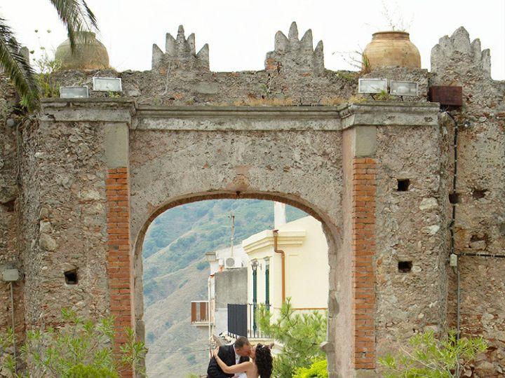 Tmx 1467743208038 Santamariafotografo.itwedding For 2 In Sicily Arch New York, NY wedding planner