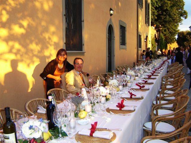 Tmx 1467743213910 Wedding In Tuscany 2 New York, NY wedding planner