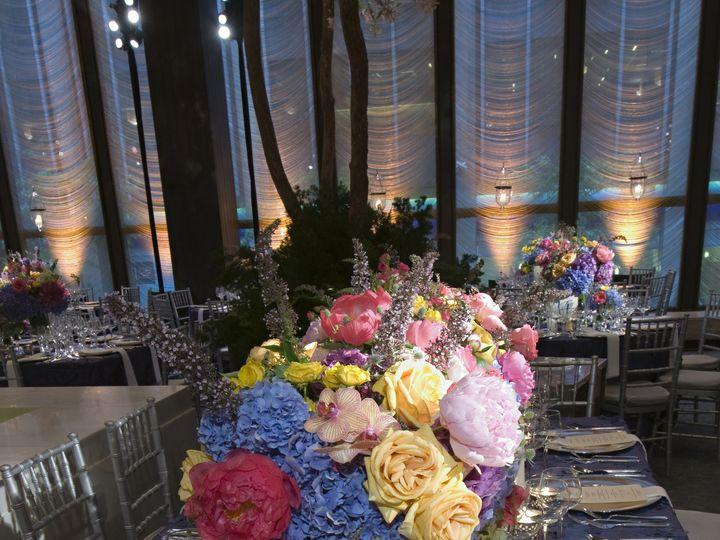 Tmx 1467743776511 Gruber Photographers Four Seasons Wedding Tabletop New York, NY wedding planner