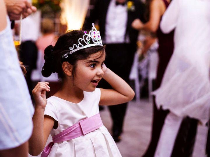 Tmx Agm Cw0471 51 54178 1557419600 New York, NY wedding planner