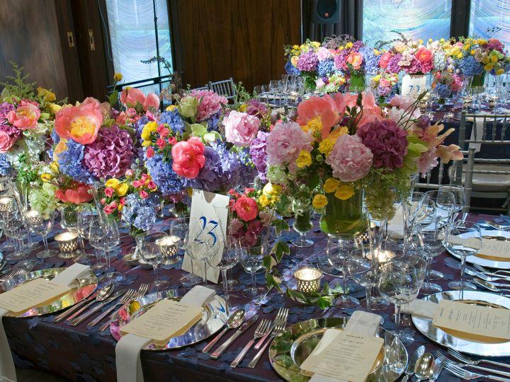 Tmx I 2127 51 54178 158818775350912 New York, NY wedding planner