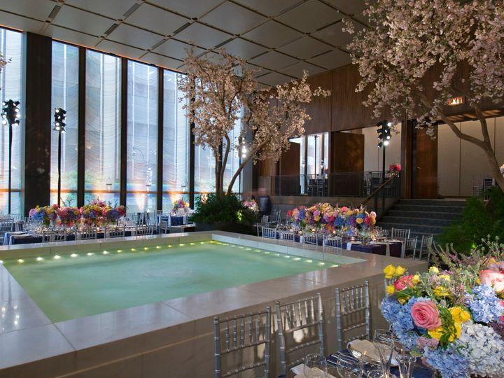 Tmx I 2147 51 54178 158818789052150 New York, NY wedding planner