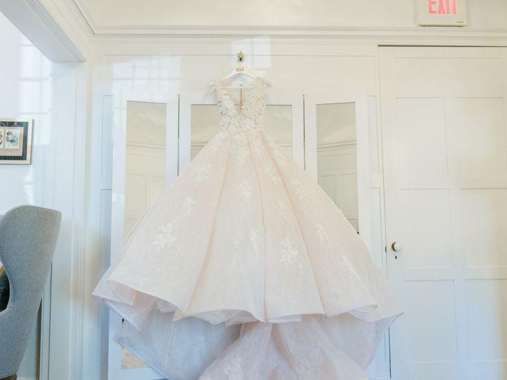 Tmx M1 03120 51 54178 158818590413741 New York, NY wedding planner