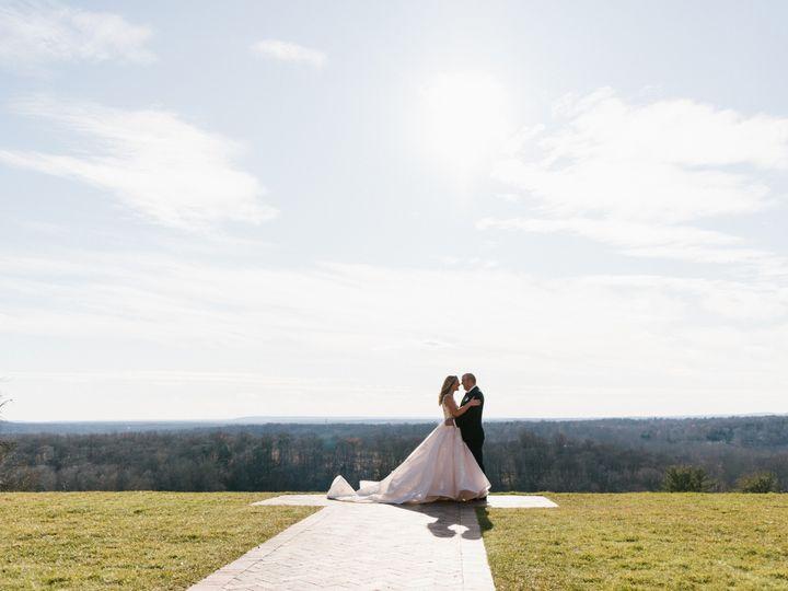 Tmx M1 03255 51 54178 158818590343866 New York, NY wedding planner