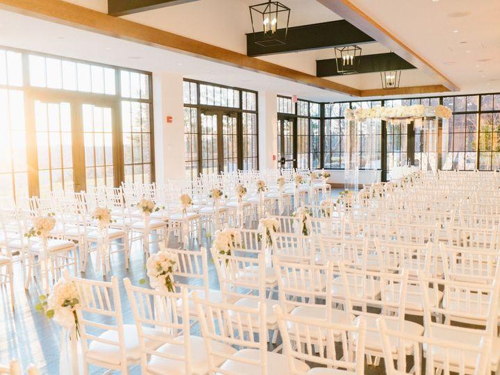 Tmx M1 03400 51 54178 158818590315845 New York, NY wedding planner