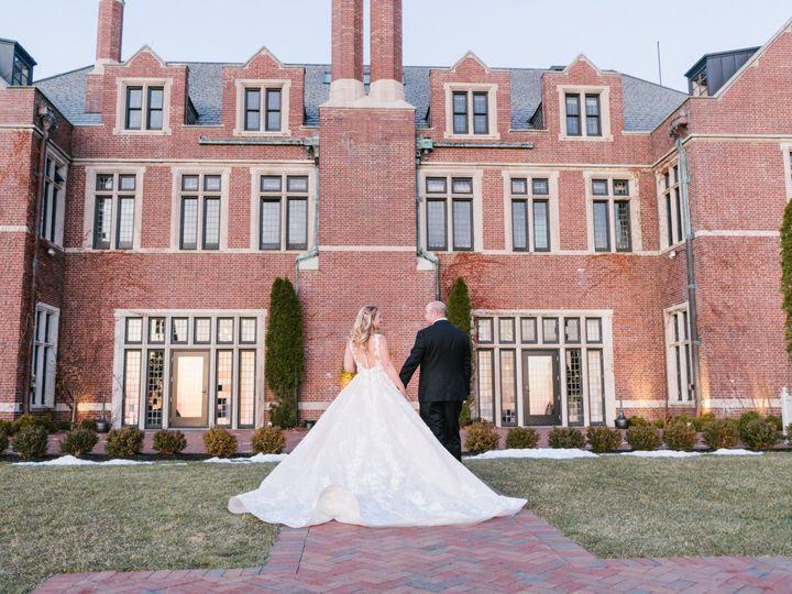 Tmx M1 03438 51 54178 158818598092954 New York, NY wedding planner