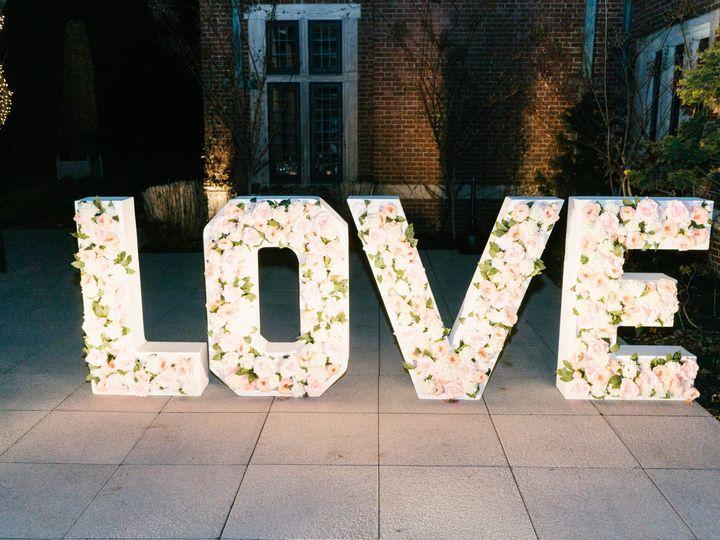 Tmx M1 03584 51 54178 158818590576686 New York, NY wedding planner