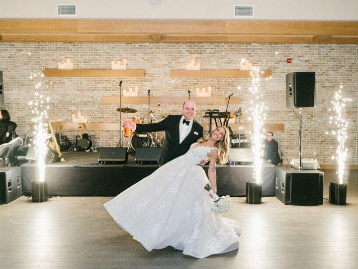 Tmx M1 03691 51 54178 158818590325395 New York, NY wedding planner
