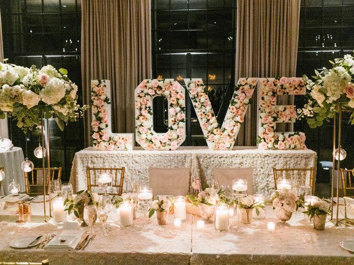 Tmx M1 03780 51 54178 158818733798932 New York, NY wedding planner