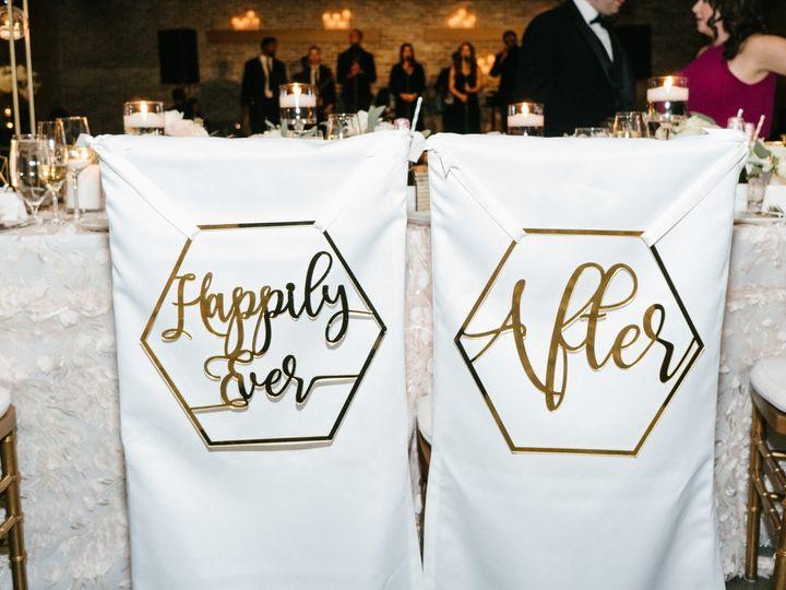 Tmx M1 03825 51 54178 158818590649226 New York, NY wedding planner