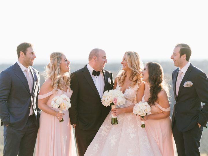 Tmx Moo3b 01983 51 54178 158818743186185 New York, NY wedding planner