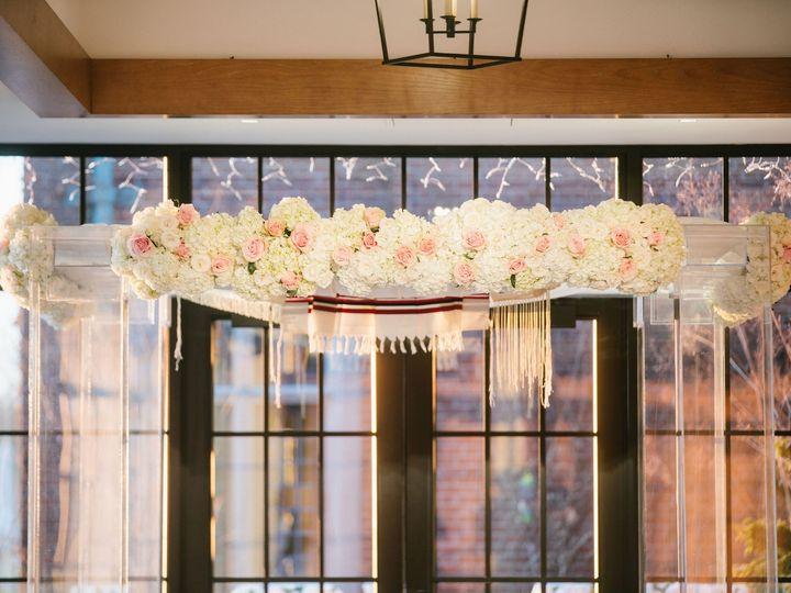 Tmx Moo3b 02615 51 54178 158818597724988 New York, NY wedding planner