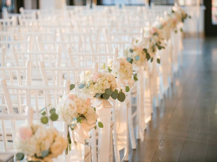 Tmx Moo3b 02618 51 54178 158818603387799 New York, NY wedding planner
