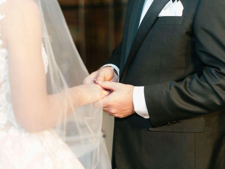 Tmx Moo3b 03384 51 54178 158818597741872 New York, NY wedding planner