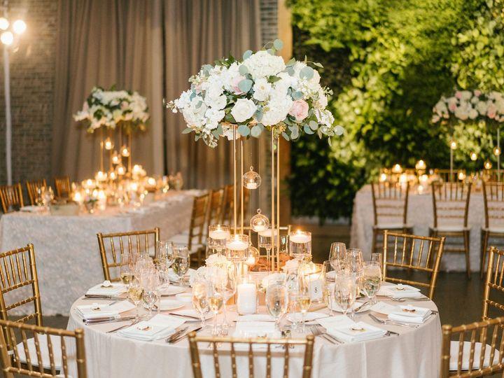 Tmx Moo3b 03584 51 54178 158818598059055 New York, NY wedding planner