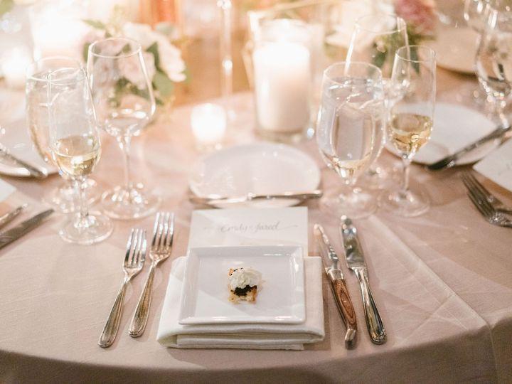 Tmx Moo3b 03638 51 54178 158818598043453 New York, NY wedding planner