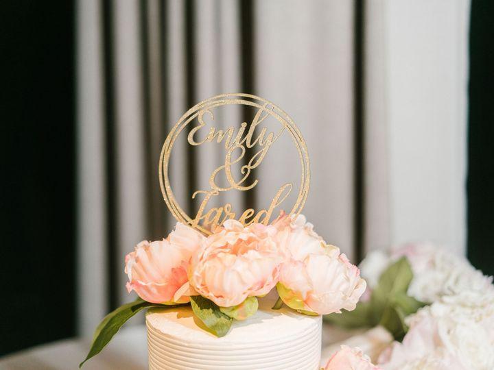 Tmx Moo3b 03649 51 54178 158818603250613 New York, NY wedding planner