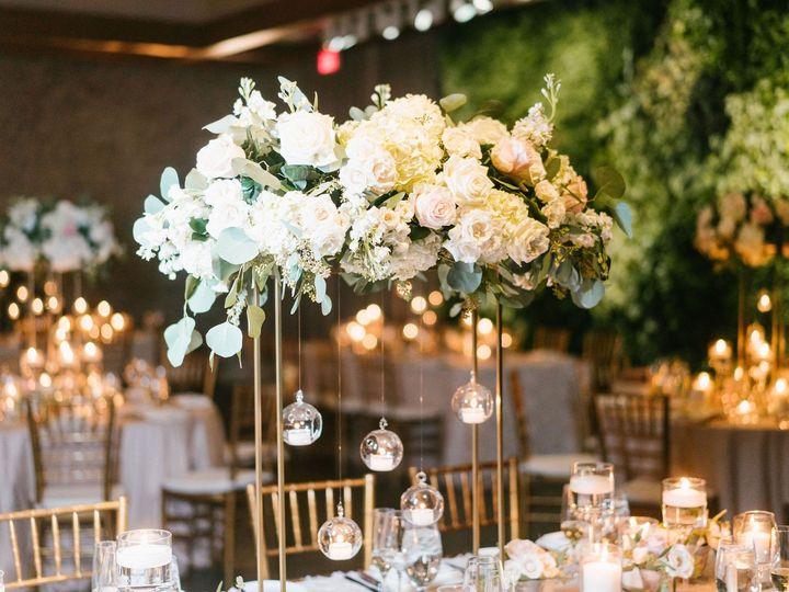 Tmx Moo3b 03670 51 54178 158818603384156 New York, NY wedding planner
