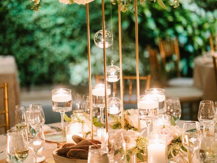 Tmx Moo3b 03703 51 54178 158818603491698 New York, NY wedding planner