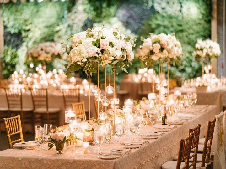 Tmx Moo3b 03710 51 54178 158818603528812 New York, NY wedding planner