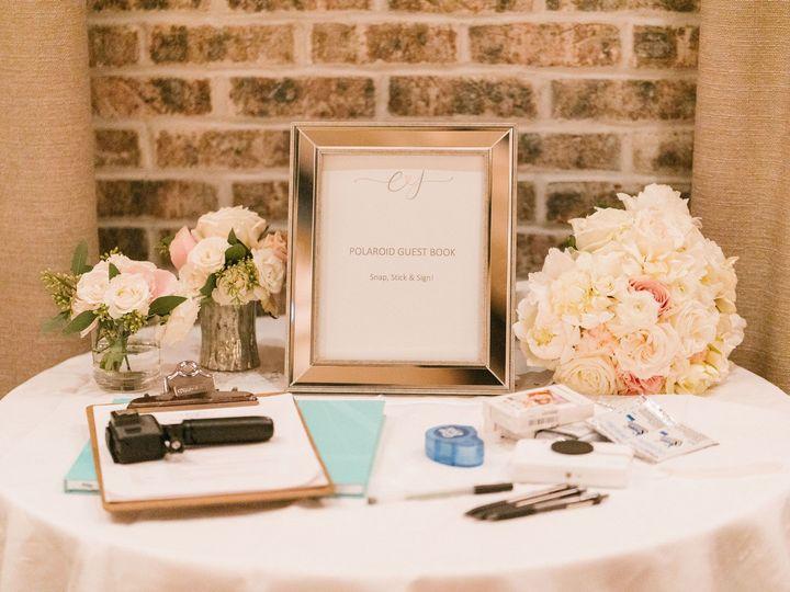 Tmx Moo3b 03721 51 54178 158818603529715 New York, NY wedding planner