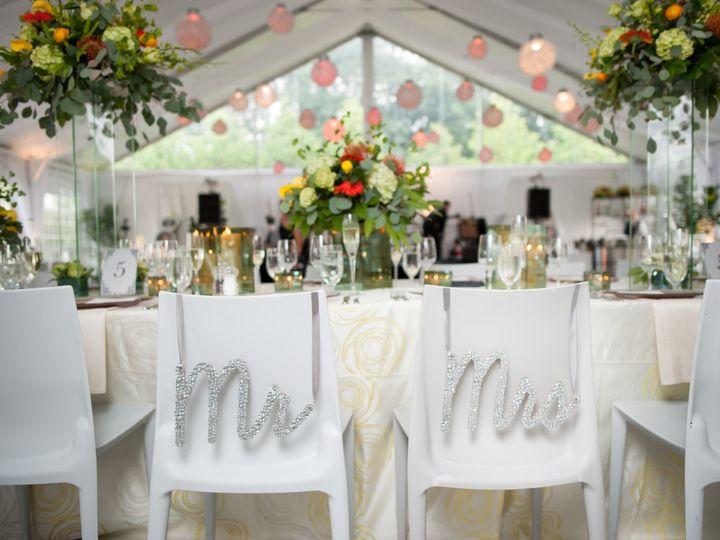 Tmx Wedding Decor 051 51 54178 1557419505 New York, NY wedding planner