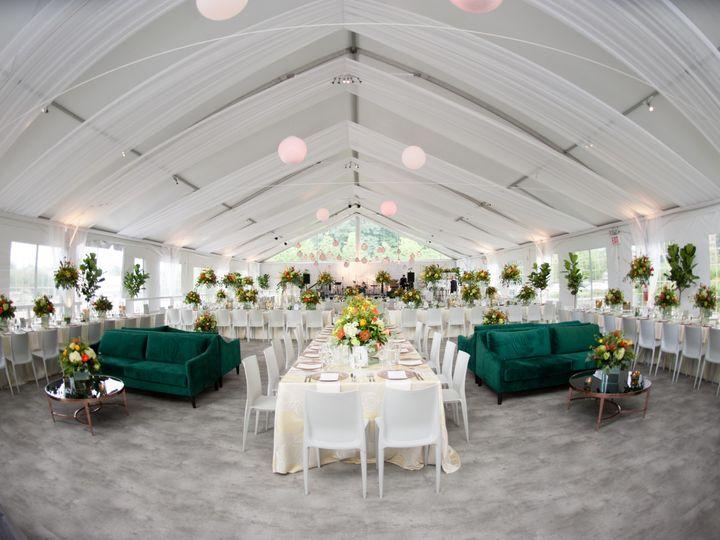 Tmx Wedding Decor 056 51 54178 1557419523 New York, NY wedding planner