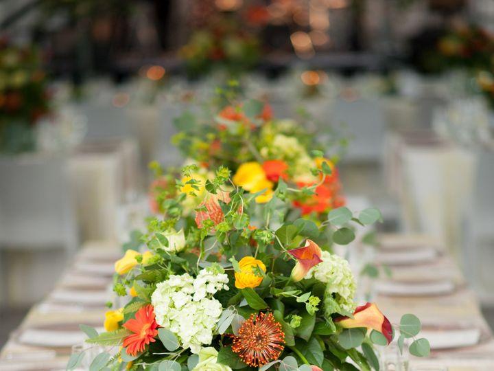 Tmx Wedding Decor 081 51 54178 1557419446 New York, NY wedding planner