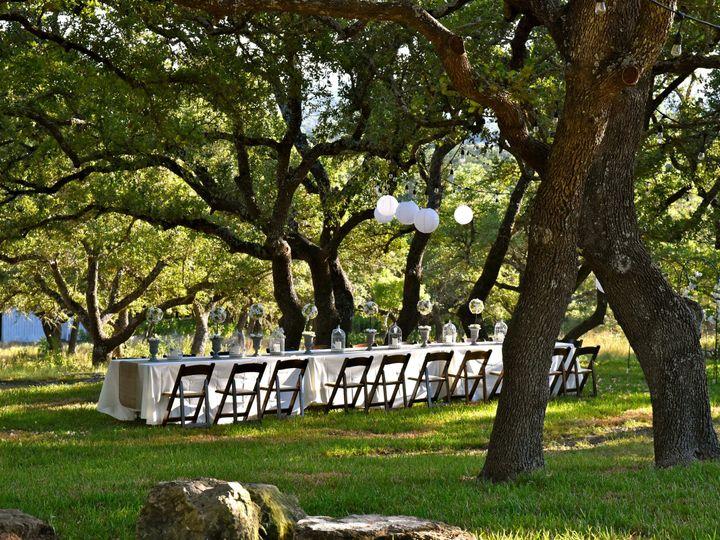 Tmx 1480358919244 Dsc1313 Copy Dripping Springs, TX wedding venue