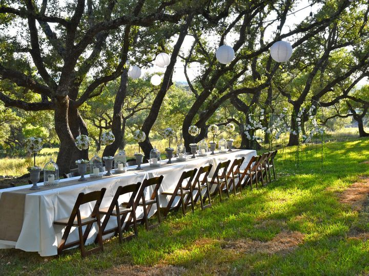 Tmx 1480358951767 Dsc1311 Copy Dripping Springs, TX wedding venue