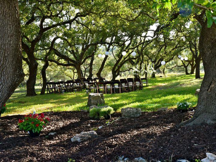 Tmx 1480359014902 Dsc1292 Copy Dripping Springs, TX wedding venue
