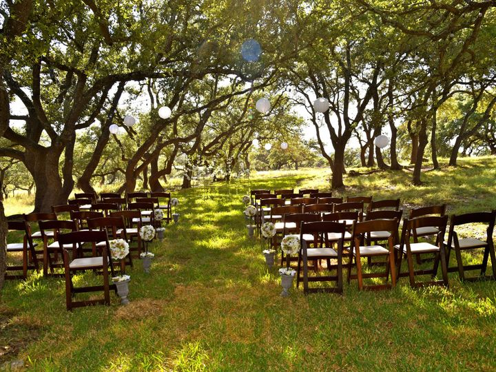Tmx 1480359050308 Dsc1240 Copy Dripping Springs, TX wedding venue
