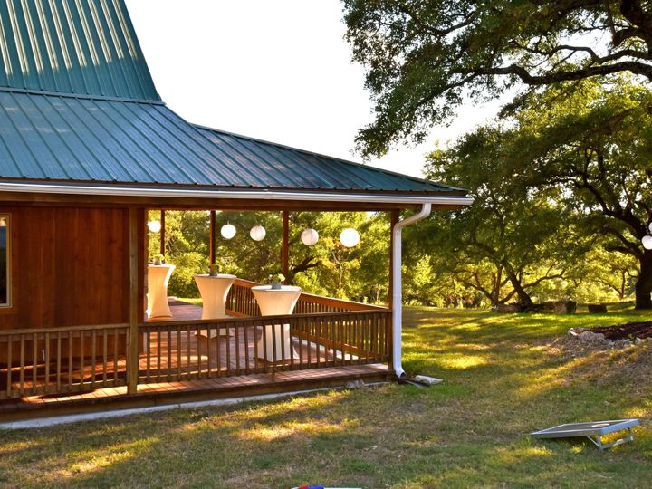 Tmx 1480359080948 Dsc1287 Copy Dripping Springs, TX wedding venue