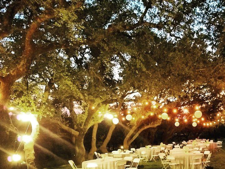 Tmx 1498657649404 Img20170610211330429 Dripping Springs, TX wedding venue