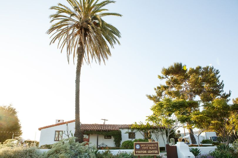The Historic Cottage (San Clemente)