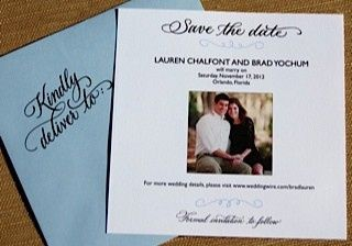 Tmx 1382197423274 Noname 2 Orlando wedding invitation