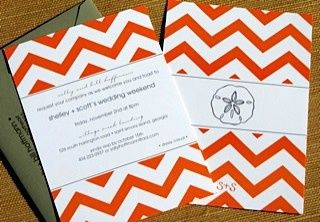 Tmx 1382197425497 Noname 3 Orlando wedding invitation