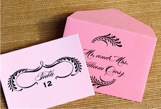 Tmx 1382197429196 Noname 5 Orlando wedding invitation