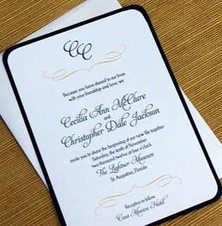 Tmx 1382197437046 Noname 8 Orlando wedding invitation