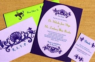 Tmx 1382197446650 Noname 12 Orlando wedding invitation