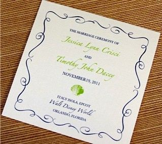 Tmx 1382197448999 Noname 13 Orlando wedding invitation